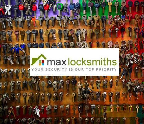 West Molesey emergency locksmith